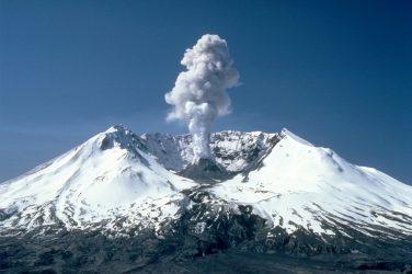 vulcani pericolosi