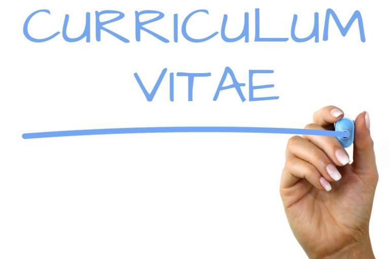 Consigli E Regole Per Scrivere Un Curriculum In Inglese
