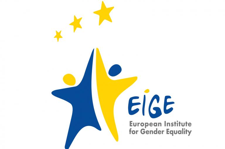 Risultati immagini per istituto europeo per l'uguaglianza di genere