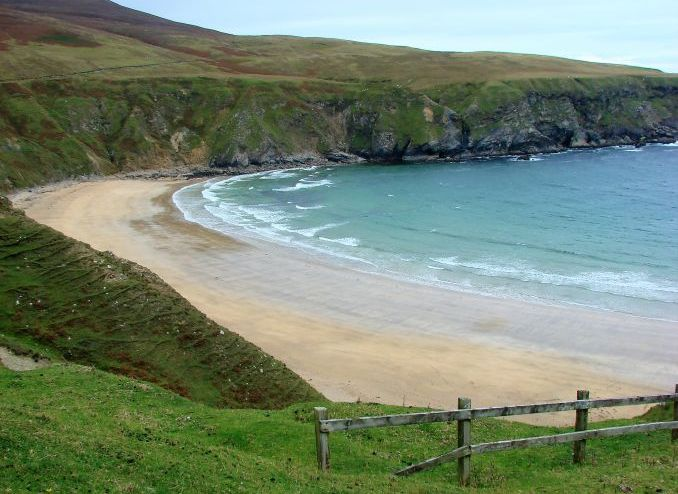 posti da visitare in irlanda