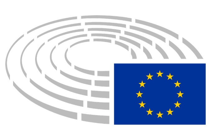stage al parlamento europeo