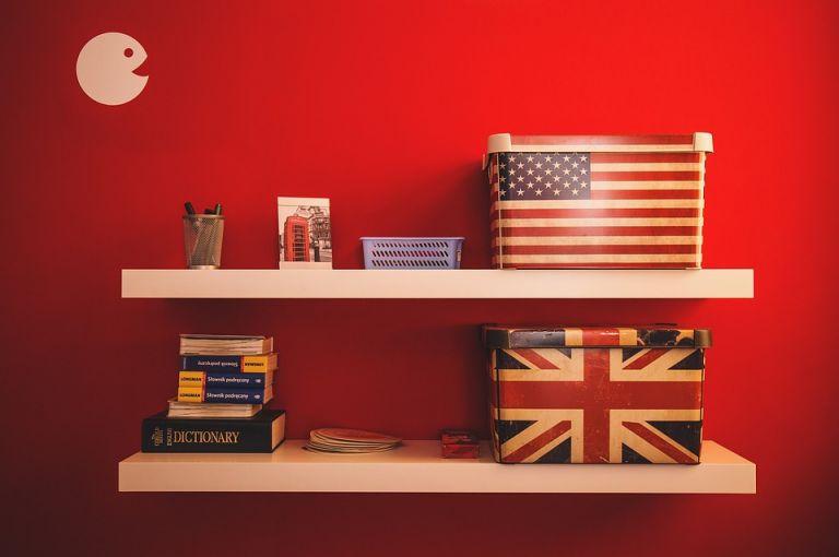 Lavoro per insegnanti di inglese in Centri vacanze studio in Gran ...