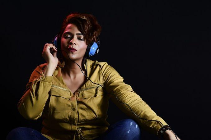 audiolibri in spagnolo