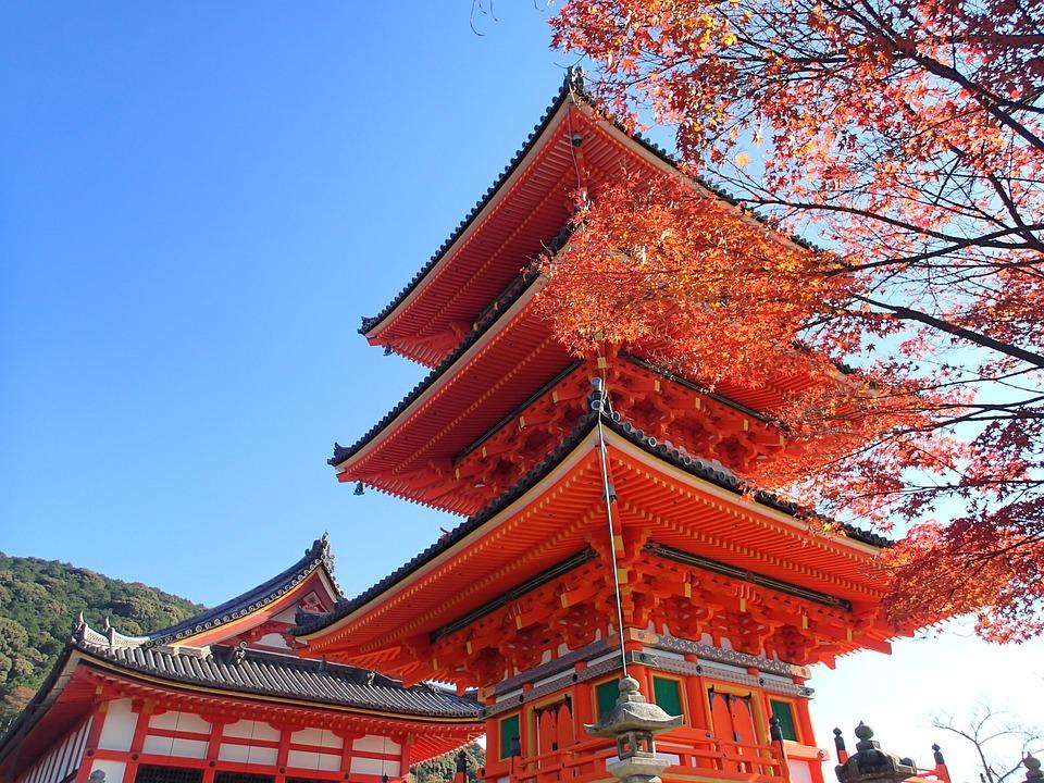 imparare il giapponese online