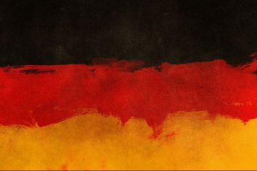 certificazioni linguistiche tedesco