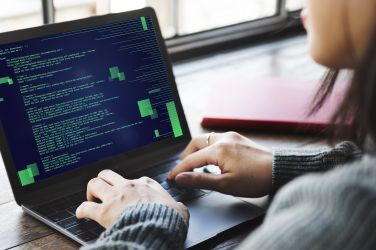 corsi online di informatica