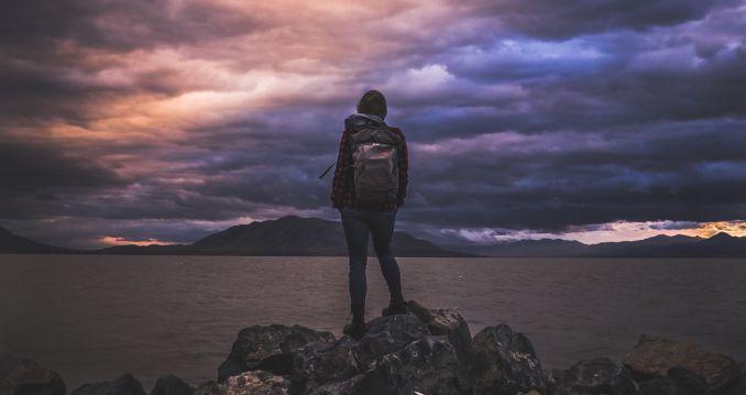 Buon Viaggio 30 Modi Buffi E Divertenti Per Augurarlo Ad Amici E