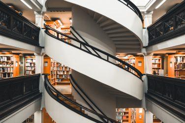 biblioteca helsinki
