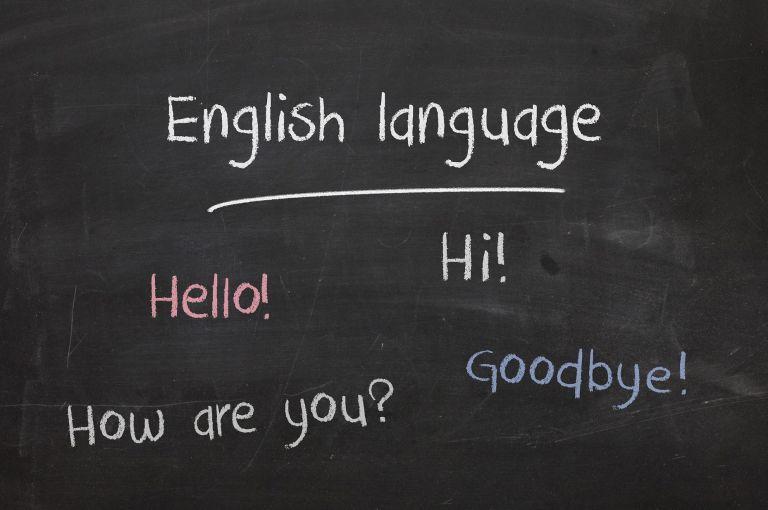 Lavoro per insegnanti di inglese per studenti in soggiorno ...