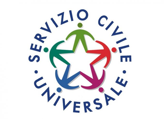 SERVIZIO CIVILE UNIVERSALE. CALENDARIO COLLOQUI PER I PROGETTI IN CO-PROGETTAZIONE