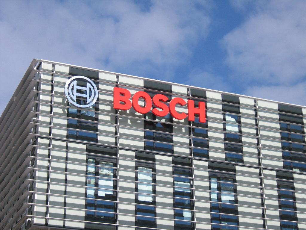 55168d37ff Lavoro e Stage con Bosch in Italia per studenti, diplomati e laureati