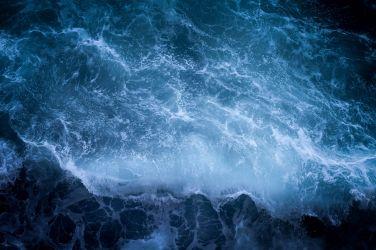 Frasi sul mare in inglese, Oceano