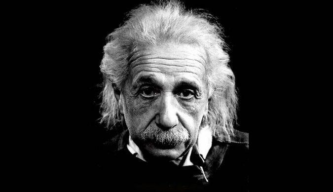 Frasi Einstein 20 Citazioni Di Albert Einstein Sul Mondo E