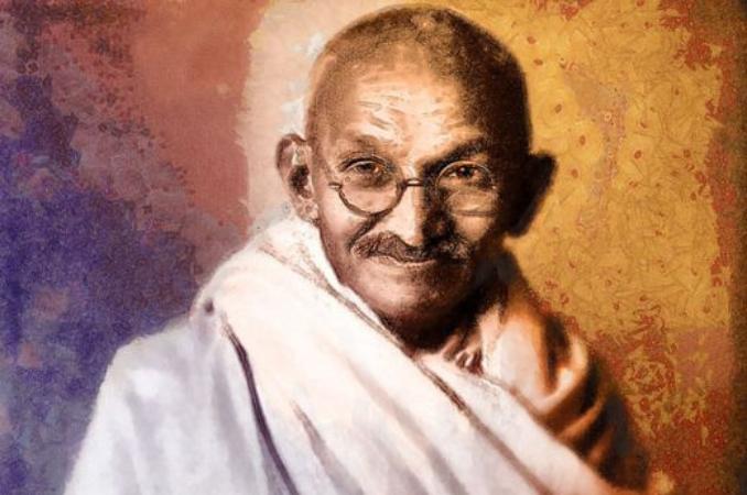 Frasi Gandhi 20 Citazioni Famose Di Mahatma Gandhi