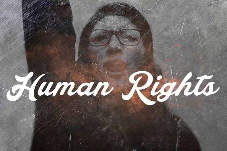 Scambio culturale in Romania su diritti umani e ...