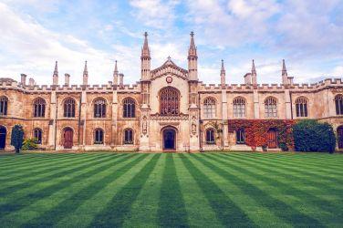 università cambridge per certificazioni inglese