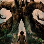 Il labirinto del fauno film in spagnolo