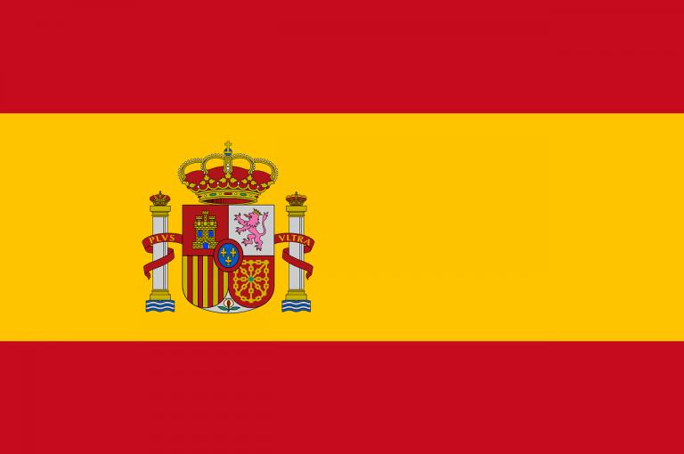corsi spagnolo online