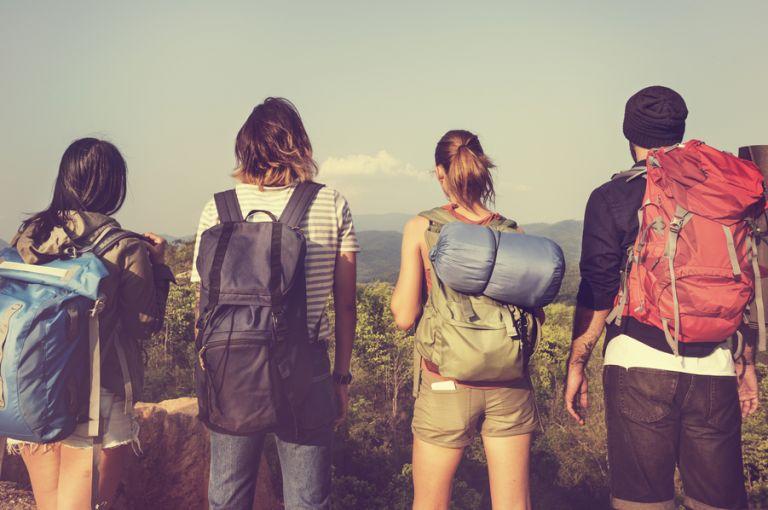 guide alternative viaggio