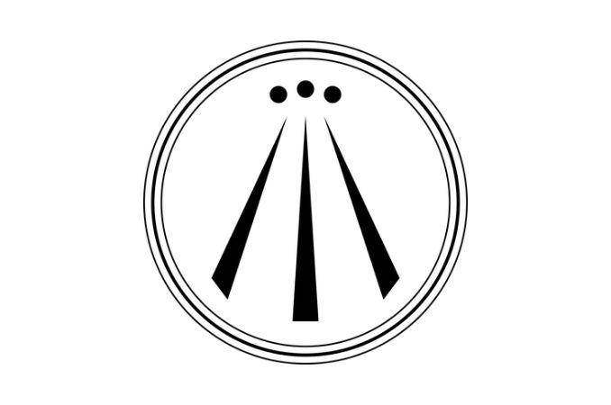 simbolo celtico awen