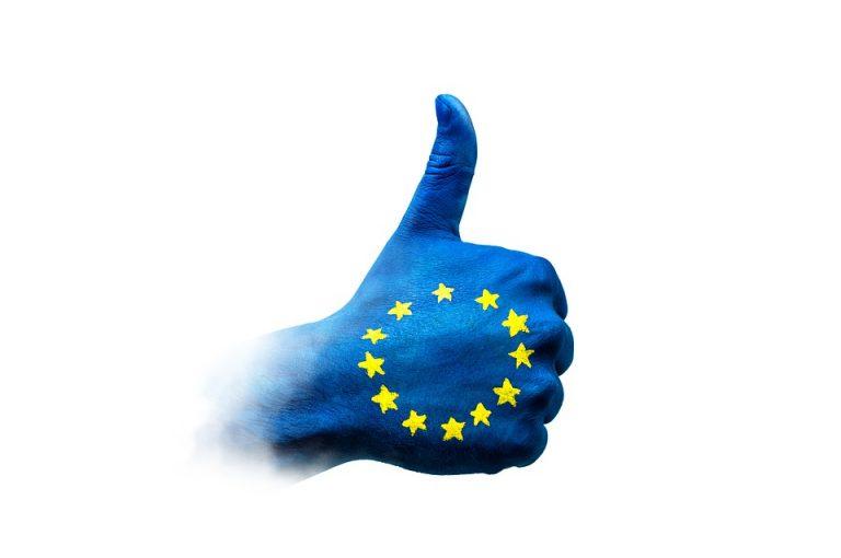 stage istituzioni europee
