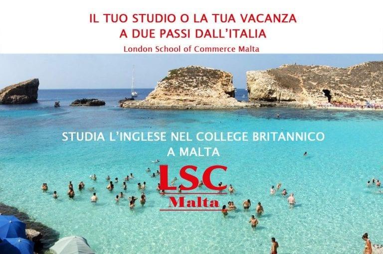 Studiare Inglese in un College Britannico o in Vacanza ...