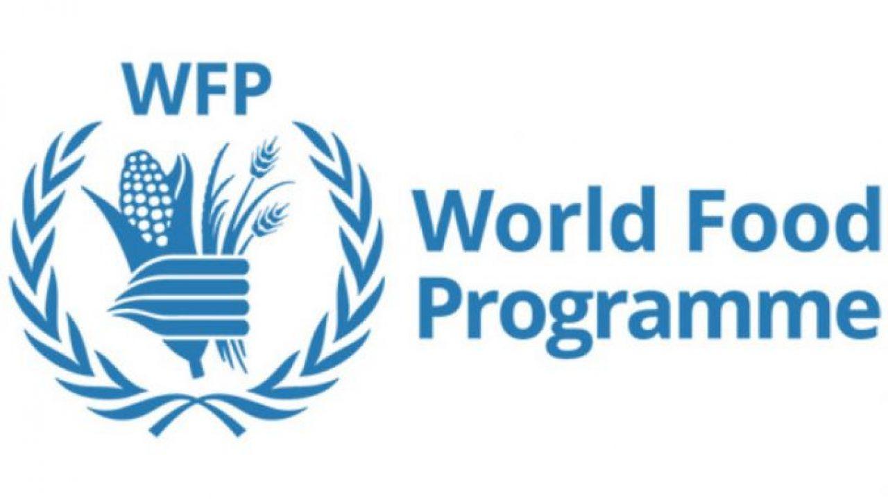 Lavoro A Roma Con Il World Food Programme Delle Nazioni