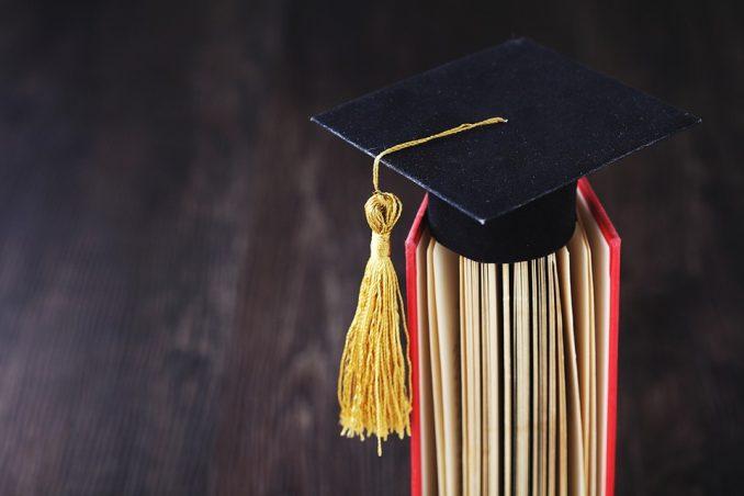 cosa fare dopo il diploma università