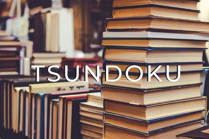 parole giapponesi intraducibili