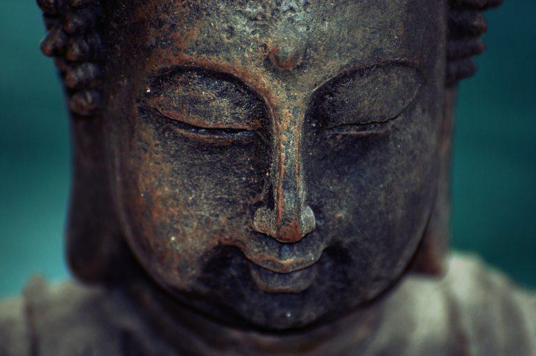 simboli buddisti significato