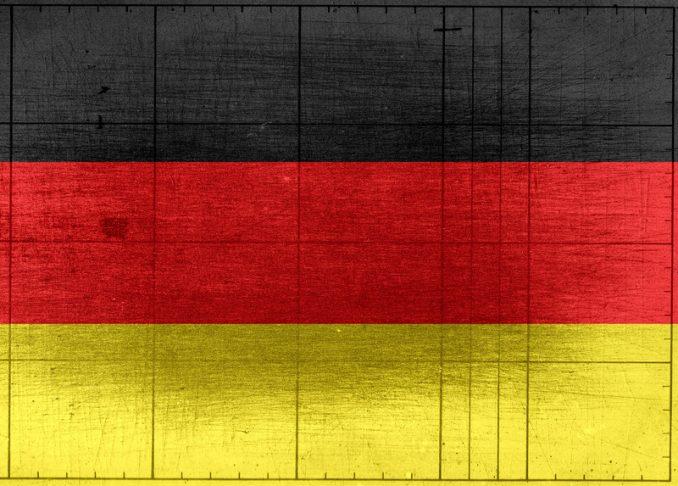 corsi online tedesco