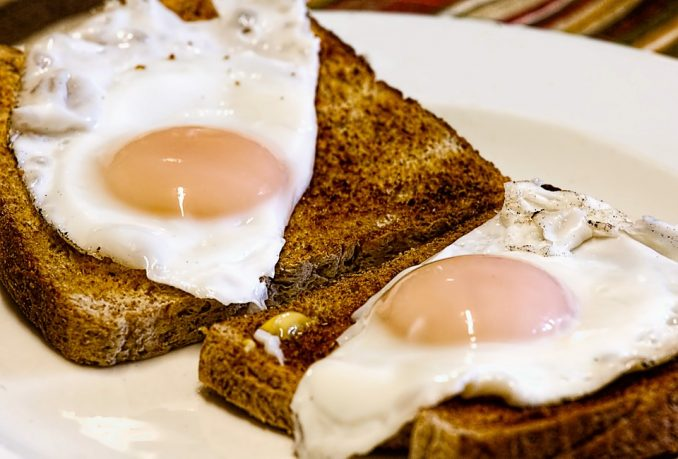 uova modi di dire in francese