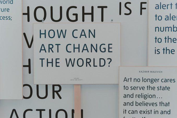 arte tate modern