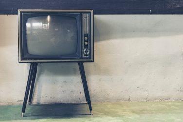 serie tv anni 90