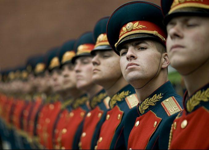curiosita sulla russia 4