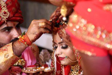 Matrimonio Indiano: le cerimonie e riti della cultura indiana