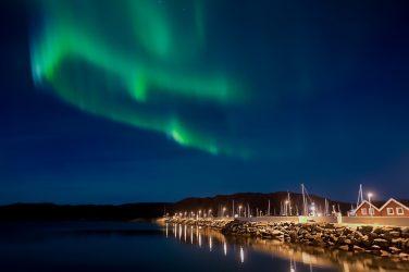 curiosità sulla norvegia