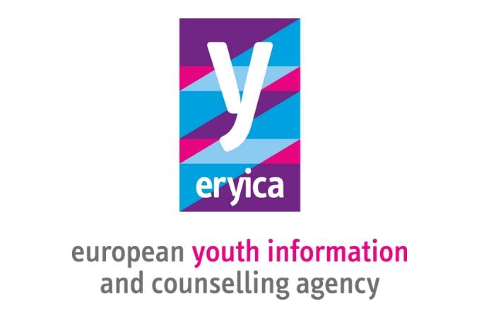 Lavoro in Lussemburgo per un Project Manager per l'agenzia europea ...