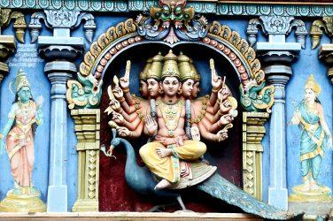 simboli induismo