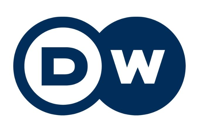 podcast tedesco deutsche welle