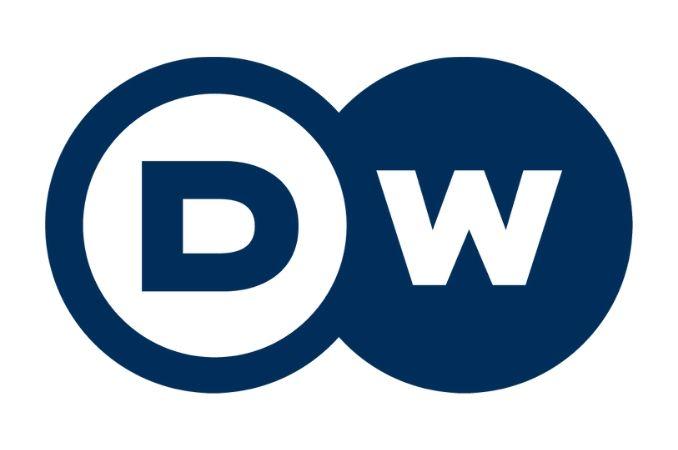 podcast tedesco deutsche welle