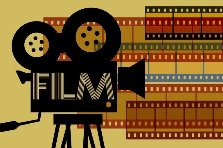 film in spagnolo