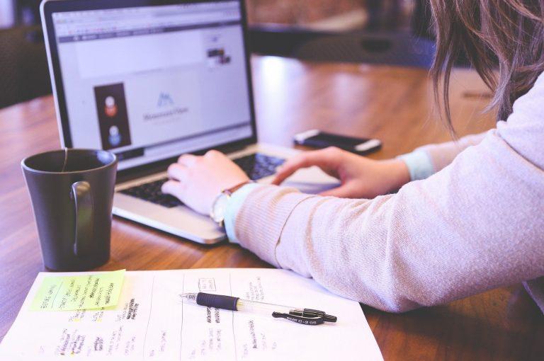 corsi online gratis