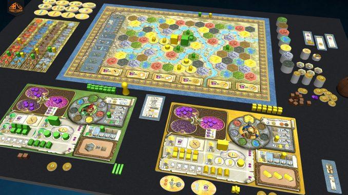giochi da tavolo online 3
