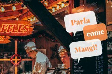 street food infografica_waffle