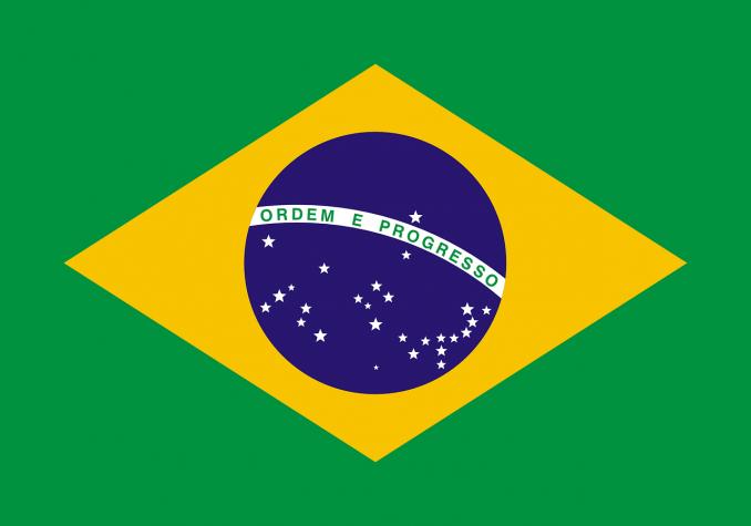 bandiere più belle portogallo