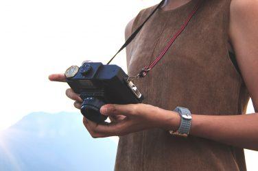 corsi online fotografia