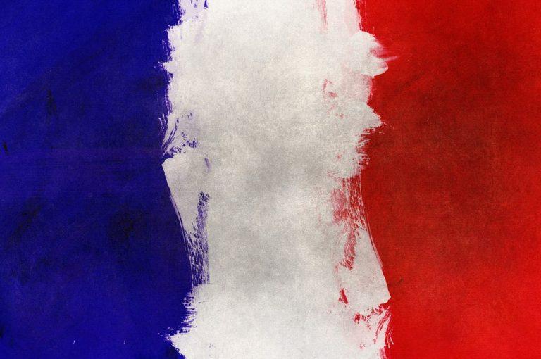 corsi francese online