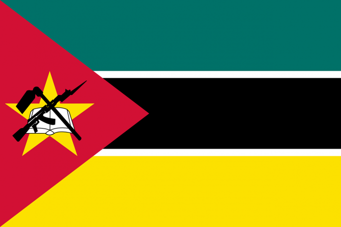 bandiere più strane