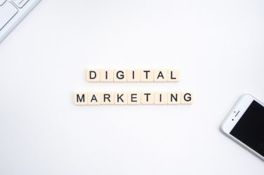 corsi online digital marketing